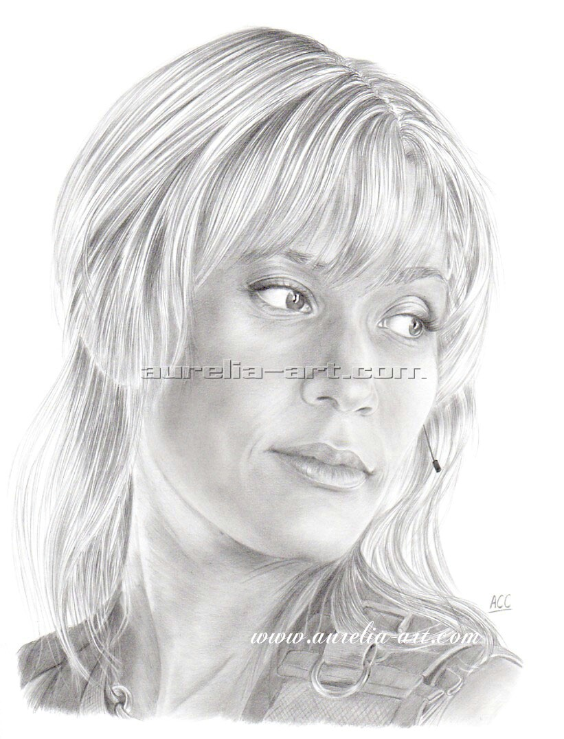 Fantasy Art Pencil Drawings http://www.hawaiidermatology.com/fantasy/fantasy-art-pencil-drawings.htm